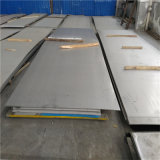 304 PVD Color Coated Stainless Steel Sheet for Decoration