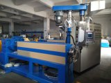 Flexible Cable Power Electric Wire and Cable Producing Equipment