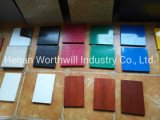 Fluorocarbon Printing Aluminum Plate for Curtain Wall
