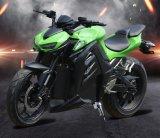 New Design 5000W Electric Motorbike Motorcycle