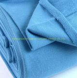 60%Polyester/40% Cotton Knitted Single Jersey Fabric with Oeko-Tex 100