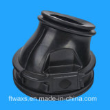 Cheap Custom Rubber Car Parts