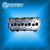 Cylinder Head for Toyota 2L Old OEM Number 11101-54062