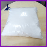 High Quality 88678-31-3 Liranaftate Chemical with Best Price