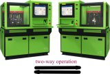 Common Rail Diagnostic Equipment Testing Machine Diesel Test Bench