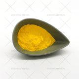 Aniline-2-Sulfonic Acid CAS 88-21-1