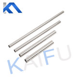 Factory Good Price, 201 304 316 Stainless Steel Roud Tube for Exchange Heat, Polished Welded Stainless Steel Pipe/Tube Fittings