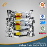 Loctite UV Glass Glue Lotite 3311 3106 352 3623