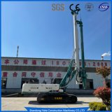 Dr-150 Model 30 Meter Small Core Rotary Drill/Drilling Rig Machine for Building Construction Foundation/Pile Drilling/Water Well