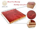 Hot Sale 18mm Laminated Plywood Sheets for Construction Marine Plywood Film Faced Plywood
