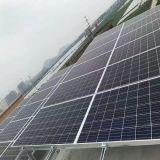 24V 1K The Solar Panel Charge Controller Distributor Solar Lighting off Grid Power System