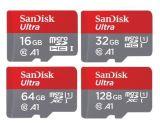 Original Wholesale OEM Logo Cheap Micro SD Card Memory Card