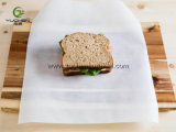 China Factory Wholesale Price Disposable White Sandwich Paper