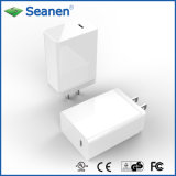 15W-30W UL Ce Approved USB Quick Charger Type C Port Pd Charger