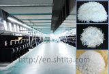 Pet Bottle Flakes Spinning Production Line POY/ FDY Spinning Machine
