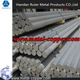 Goods Best Sellers 6065 Aluminum Flat Bar Extrusion