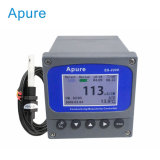 Factory Price Online Thermal TDS Conductivity Meter