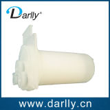 Disposable Micron Injection Filter Capsule