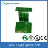 Shenzhen Rigid-Flex PCB with Competitive Price