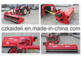 Advanced Performance Heavy Duty Flail Mower for European Market