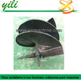 Tractor Earth Auger Post Hole Digger