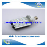 Yaye Top Sell Top Good Price E40/E27 LED Street Lights with Warranty 3 Years (Available Watts: 12W-98W)