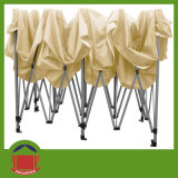 Party Tent / Wedding Tent / Marquee