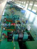 ERW Machine ERW Pipe Longitudinal Welded Pipe Equipment