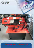 "G5020 8""Metal Band Saw"