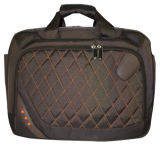 Fancy Laptop Bags Document Bag Briefcases (SM8008A)