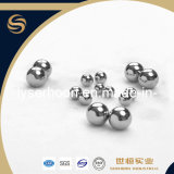 High Chrome Steel Ball Bearing China Price