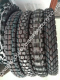 High Quality Ordinary Motorcycle Tyre