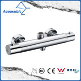 2016 Popular Bathroom Anti-Scald Thermostatic Shower Faucet (AF4321-7)