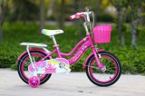 Kids Bike in Hot Selling Sz-003 of Good Quality