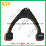 China Control Arm Factory for Toyota Crown 48630-39025/48610-39045