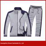 Fashion Printing Sport Wear for Winter (T110)