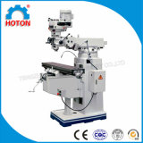 Metal Universal Vertical Turret Milling Machine (X6325D X6325)
