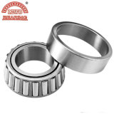 High Quality Taper Roller Bearings (30210)