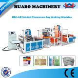 Full Automatic Non Woven Bag Making Machine Price