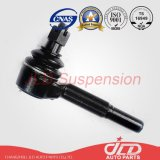 Steering Parts Tie Rod End (MK309711) for Canter