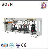 Sosn High Quality Drilling Machine Mz73215