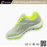 Hot Selling Lightweight Golf Shoes Skate Shoes, Children Shoes, Baby Shoes, Running Shoes, Skate Shoes, Sport Shoes From Goodlandshoes (EX-20059-DD) OEM