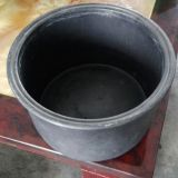 High Quality Graphite Pot for Electric Cooker