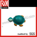 Beach Turtle Toy Mould