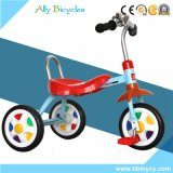 Children's Bikes with High Qualit with Cheaper Price