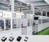 MCCB Lean Testing Production Line