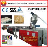 PVC Foam Board Machine/Plastic Machinery for PVC Flooring/Furniture/Cabinet Board