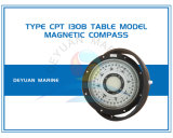 Marine CPT-130b Table Model Magnetic Compass for Boat