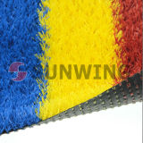 Sunwing High Performance Price Ratio Synthetic Turf Entrance Mat
