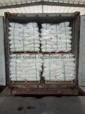 Food Additives with CAS No 7681-57-4 Sodium Metabisulfite/ Sodium Metabisulphite Price